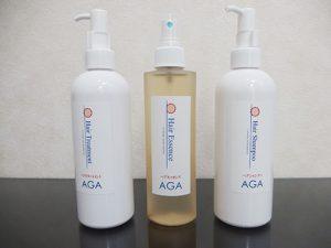 haircare-img1